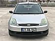 CENDEK AUTODAN 2005 MODEL OTOMATİK FİESTA 1.4 LPGLİ SORUNSUZ Ford Fiesta 1.4 Comfort - 4028159