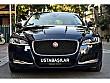 2017 JAGUAR XF 2.0 D AWD PRESTİGE PLUS CAM TAVAN VAKUM HAYALET Jaguar XF 2.0 D Prestige Plus - 3086819