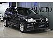 -BAYRAM AUTO- BMW X5 2.5D x DRİVE 218 HP BORUSAN ÇIKIŞLI BMW X5 25d xDrive - 2997186