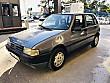 1997 MODEL 284 BİN KM DE FİAT UNO 70 SX Fiat Uno 70 SX - 3442277