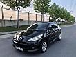 2008 PEUGEOT 207 1.4 VTI TRENDY OTOMATIK 120.000 de BOYASIZ     Peugeot 207 1.4 VTi Trendy - 2991464