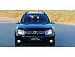 DACİA DUSTER 1.5 DCİ LAURENTE LOOK PAKET FULL AKSESUAR Dacia Duster 1.5 dCi Laureate - 600524