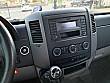 Doğan Otomotiv den hatasız 2017 Crafter Alman Paket 15 1 Minibüs Volkswagen Crafter Crafter Turizm - 2290275