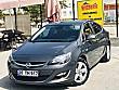 BOYASIZ  2015 OPEL ASTRA 1.6 CDTI SPORT 136 HP S S Opel Astra 1.6 CDTI Sport - 2094201