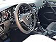 Aracımız opsiyonludur Volkswagen Golf 1.5 TSI Comfortline - 2928457