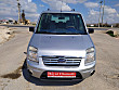 FORD TOURNEO CONNECT 1.8TDCİ DELUX BOYASIZ 63 BİNKMDE - 2928500
