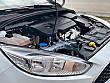 BERBEROĞLU OTOMOTİV DEN BOYASIZ SADECE 51BİNKMDE DİZEL OTOMATİK Ford Focus 1.5 TDCi Trend X - 2512721