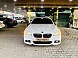 ÖZDAŞ OTOMOTİV 2015 5.25d XDRİVE VAKUM HAYALET NBT TABA BMW 5 Serisi 525d xDrive  M Sport