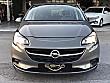 2015 OPEL CORSA DESİGN 1.4 TAM OTOMATİK 90HP Opel Corsa 1.4 Essentia - 4290069