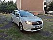 2014 MODEL YENİ MUAYENELİ OTOMOBİL RUHSATLI Dacia Logan 1.5 dCi MCV Ambiance - 2534810