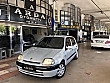 ARDA dan 2000 Model Otomatik Clio Renault Clio 1.6 RTE - 1206476
