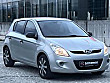 TANIŞMAN OTOMOTİVDEN 2012 HYUNDAİ İ20 1.4 CRDİ DEGİŞENSİZ Hyundai i20 1.4 CRDi Jump - 313918