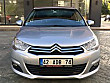 KURU OTOMOTİV DEN 2011 CİTROEN C 4 1.6 HDI COMFORT Citroën C4 1.6 HDi Confort - 2872512