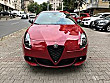 OTORİTE DEN 2020 GIULIETTA 1.6 JTD SPRINT   0   KM... Alfa Romeo Giulietta 1.6 JTD Sprint - 410115