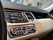 STAR AUTO DAN HATASIZ TAM ÖTV Land Rover Range Rover Sport 3.0 SDV6 Premium HSE - 2071865