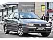AKİFOTOMOTİV den 1999 Model POLO Classic 1.6 100 BG LPG li Volkswagen Polo 1.6 Classic - 2531505
