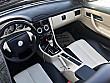 TÜRKOGLU BOSCH CAR SERVİS DEN MERCEDES SLK 200 OTOMATİK CABRIO Mercedes - Benz SLK 200 - 4562318