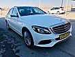 ATEŞ AUTO DAN C200D AMG İÇİ BEJ BOYASIZ HATASIZ ÇİZİKSİZ Mercedes - Benz C Serisi C 200 d BlueTEC AMG - 277742