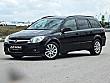 ACUN DAN ASTRA 1.3CDTİ SW ENJOY PAKET GERİ GÖRÜŞ KAMERALI Opel Astra 1.3 CDTI Enjoy - 3390615