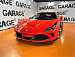 -GARAGE-2020 FERRARİ F8 TRIBUTO -AIRMATIC NAVİGASYON KAMERA- Ferrari F8 F8 Tributo - 3610367