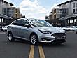 SALİH   2017 ÇIKIŞLI FOCUS TİTANİUM-HATASIZ-BOYASIZ-124.000KM Ford Focus 1.6 TDCi Titanium - 3706010