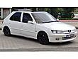 PEUGEOUT 306 1.6 LPG Lİ ÇOK TEMİZ ACİL FIRSAT ARACI Peugeot 306 1.6 Griffe - 4606475