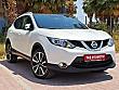 TAŞ OTOMOTİV 2016 Nissan Qashqai 1.6 dCi Black Edition OTOMATİK Nissan Qashqai 1.6 dCi Black Edition - 2009080