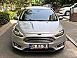 İLK.SAHİBİNDEN.HATASIZ.2017.FORD.FOCUS.1.5.TDCİ.TİTANYUM.93.KMDE Ford Focus 1.5 TDCi Titanium - 4198400