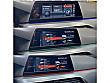 SERHAD MOTORS-2017 5.20d xDrive M-SPORT KUSURSUZ TEMİZLİKTE BMW 5 Serisi 520d xDrive M Sport
