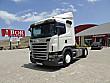 IVECO BAYİ GÜLSOYLAR DAN 2011 MODEL SCANIA G420 Scania G 420 - 546275