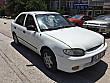 1999 MODEL 1.5 GLS OTOMATİK VİTES ABS KLİMA DOLUSU Hyundai Accent 1.5 1.5i GLS - 4351926