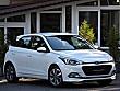 SVN AUTO TAM OTOMATİK 2017 HYUNDAI İ20    25.000 km    Hyundai i20 1.4 MPI Style - 936422