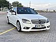 2011 AMG 149.000 KM İÇİ DIŞI TERTEMİZ Mercedes - Benz C Serisi C 180 Komp. BlueEfficiency AMG - 1304800