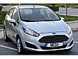 Mega Otomotiv. 2014 Ford Fiesta 1.5 TDCİ   İLK EL   67.000 KM de Ford Fiesta 1.5 TDCi Trend - 2129144