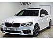 VERA DAN 2018 BMW 5.20İ EXECUTİVE M SPORT VAKUM ELK.BAGAJ HYALET BMW 5 Serisi 520i Executive M Sport - 2391978