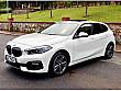 YENİ 1 - DİZEL - CAM TAVAN - SPORT LINE - SADECE 9000 KM DE BMW 1 Serisi 116d First Edition Sport Line - 1170358