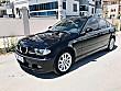 291 BİN KM DE 2005 BMW 320D PREMİUM TEMİZ MASRAFSIZ ORJİNAL BMW 3 Serisi 320d Premium - 1733572