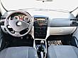 KURŞUNLU OTOMOTİV DEN 2010 ALBEA Fiat Albea Sole 1.4 Fire Dynamic - 3327871
