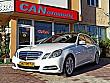 MERCEDES-BENZ E250 CDI 4 MATİK 124.000 KM DE EMSALSİZ.... Mercedes - Benz E Serisi E 250 CDI Avantgarde - 1052102