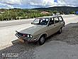 1989 Mod.73000 km Ranault Renault R 12 TSW - 1474936
