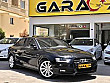GARAC 79 dan 2012 AUDİ A4 2.0 TDI 177 hp İÇ DIŞ S Line 71.000 KM Audi A4 A4 Sedan 2.0 TDI S Line - 3988120