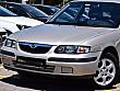 MAZDA OZAN DAN TÜRKİYE DE TEK 47 BİNDE 2001 MAZDA 626 SW 136 BG Mazda 626 2.0 - 3998626