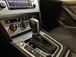 Aracımız Adanaya opsiyonlanmıştır. Volkswagen Passat 1.6 TDI BlueMotion Comfortline
