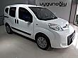 UYGUNOĞLU OTOMOTİV  DEN HATASIZ 2014 FİORİNO 1.3 M.JET POP Fiat Fiorino Combi Fiorino Combi 1.3 Multijet Pop