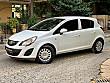2013 CORSA ESSENTIA 1.3 CDTI HATASIZ BOYASIZ 87.000 KM DE Opel Corsa 1.3 CDTI  Essentia