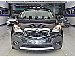 DİVERSO AUTO DAN MOKKA 1.6 CDTI ENJOY  SUNROOF MULTİMEDYA  Opel Mokka 1.6 CDTI  Enjoy - 3436635