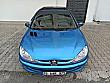 Peugeot 206 1.6 Muane Yeni Peugeot 206 1.6 XT - 188766