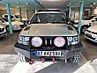 195.000 KM DE 2002 MODEL JEEP GRAND CHEROKEE 4.7 LİMİTED LPG Lİ Jeep Grand Cherokee 4.7 Limited - 492630