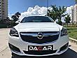 DACAR dan HATASIZ 2017 OPEL INSIGNIA 1.6 CDTI DESIGN OTM Opel Insignia 1.6 CDTI  Design - 3013449