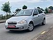 ŞİŞMANOĞLU OTOMOTİV DEN 2012 ERA 98.000 KM DE HATASIZ BOYASIZ. Hyundai Accent Era 1.4 Mode - 3682229